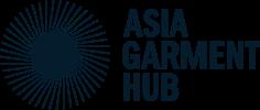 Asia Garment Hub